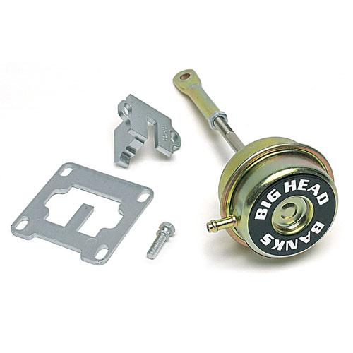 46381 Get Kit